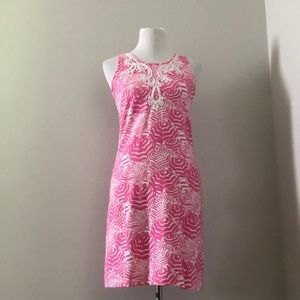 Lilly Pulitzer Foster Knit Dress